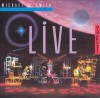 Michael W Smith - The Live Set