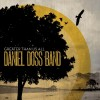 Product Image: Daniel Doss Band - Greater Than Us All