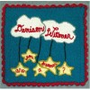 Product Image: Denison Witmer - Are You A Dreamer?/Are You A Sleeper?