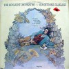 Product Image: The Sonlight Orchestra - Sometimes Alleluia
