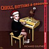 Product Image: Richard Souther - Carols, Rhythms And Grooves