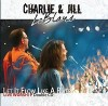 Product Image: Charlie & Jill LeBlanc - Let It Flow Like A River