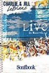 Product Image: Charlie & Jill LeBlanc - Live In Nasvhille Songbook