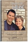 Charlie & Jill LeBlanc - Seeing By Faith
