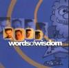 Product Image: Wordsofwisdom - Wordsofwisdom