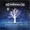 Product Image: OneRepublic - Dreaming Out Loud
