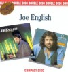 Product Image: Joe English - Lights In The World/Held Accountable