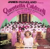 Product Image: Quentella Caldwell And The Burnett Baptist Church Mass Choir - I'll Have Love This Time: James Cleveland Presents Quentella Caldwell