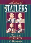 Product Image: The Statlers - The Best Of The Statlers: Favorite Television Moments
