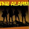 Product Image: The Alarm - Eponymous