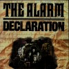 Product Image: The Alarm - Declaration