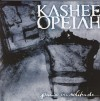 Product Image: Kashee Opeiah - Panic In Solitude