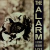 Product Image: The Alarm - Electric Folklore [Live]