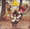 Product Image: Staple Singers - The Staple Swingers