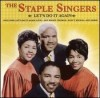 Product Image: Staple Singers - The Staple Singers