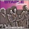Product Image: Staple Singers - The Staple Singers At Their Best