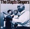 Product Image: Staple Singers - Great Day