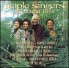 Product Image: Staple Singers - Greatest Hits