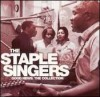 Product Image: Staple Singers - Good News: The Collection