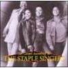 Product Image: Staple Singers - The Gospel According To The Staple Singers