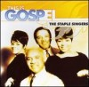 Product Image: Staple Singers - This Is Gospel: The Staple Singers