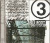 Product Image: 3rd Root - Spirit Of Life