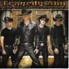 Product Image: Tragedy Ann - Viva La Revolucion