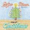 Product Image: Sufjan Stevens - Sufjan Stevens Presents Songs For Christmas
