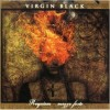 Product Image: Virgin Black - Requiem: Mezzo Forte