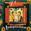 Product Image: Vector - Temptation