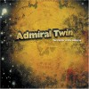 Product Image: Admiral Twin - The Center Of The Universe