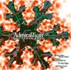 Product Image: Admiral Twin - Christmas 2001