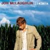 Product Image: Jon McLaughlin - Indiana