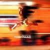 Product Image: TobyMac - Momentum