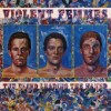 Product Image: Violent Femmes - The Blind Leading The Naked