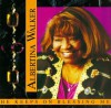 Product Image: Albertina Walker - He Keeps On Blessing Me