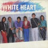 Product Image: White Heart - White Heart
