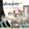 Product Image: White Heart - Vital Signs