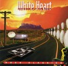 Product Image: White Heart - Nothing But The Best: Rock Classics