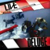 Deluge  - Live From Bethany World Prayer Center