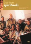 Product Image: Canton Spirituals - The Live Experience 1999