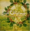 Product Image: Eden's Bridge - Irish Christmas: 12 Celtic Carols & Songs