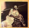 Product Image: Deniece Williams - Song Bird