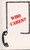 Product Image: Gus Eyre - Who Cares?