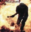 Product Image: X-Sinner - Loud And Proud