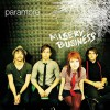Product Image: Paramore - Misery Business