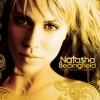Product Image: Natasha Bedingfield - Pocketful Of Sunshine