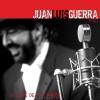 Product Image: Juan Luis Guerra - 440: La Llave De Mi Corazon