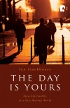 Ian Stackhouse - The Day is Yours