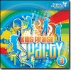 Spring Harvest - Kids Praise Party 3